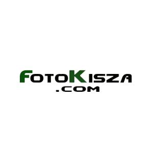 FotoKisza
