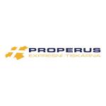 Peoperus