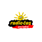 RadioCas